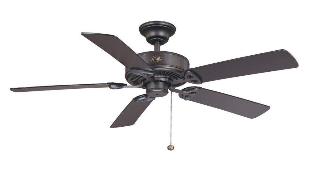Farmington Ceiling Fan- 52 inch