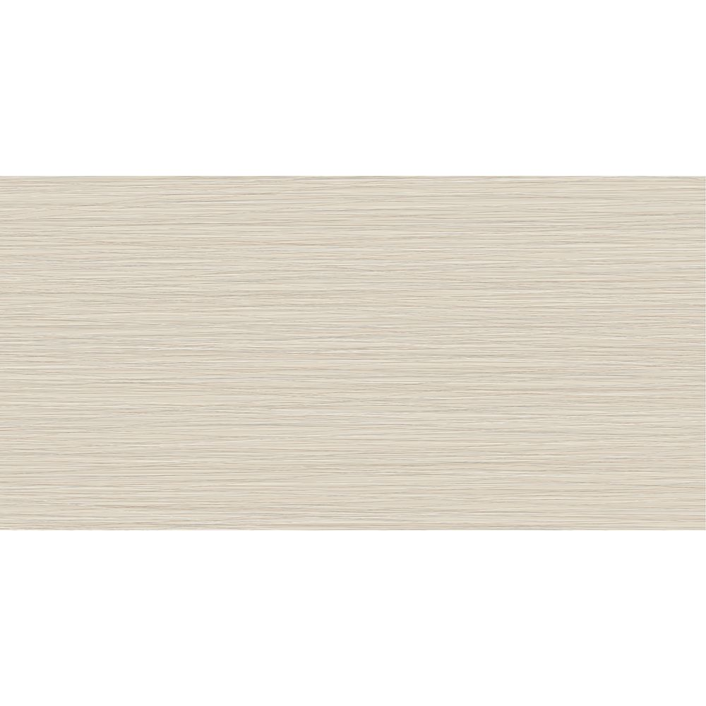 Pasha 12-inch x24-inch Zera Annex Oyster Rectified Porcelain Tile -( 16 Sq. ft.  / Case)