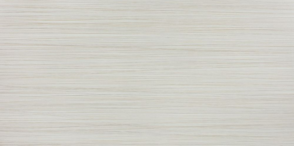 12 Inch x24 Inch Zera Annex Sand Rectified Porcelain Tile -( 16 Sq. Ft.  / Case)