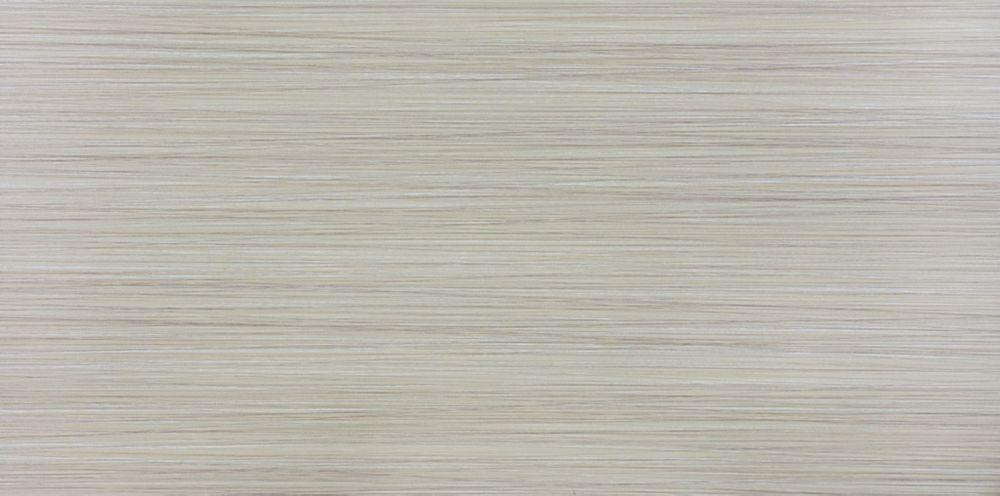 12 Inch x 24 Inch Zera Annex Walnut Rectified Porcelain Tile -( 16 Sq. Ft.  / Case)