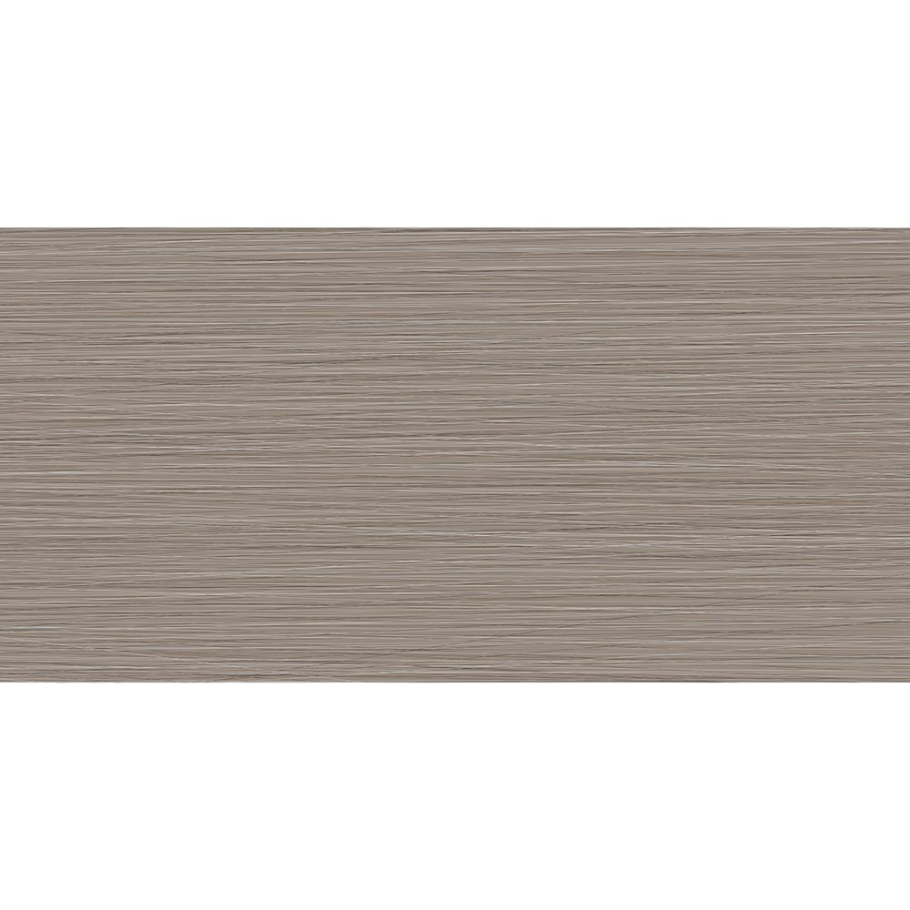 12 Inch x 24 Inch Zera Annex Olive Rectified Porcelain Tile - (16 Sq. Ft./Case)