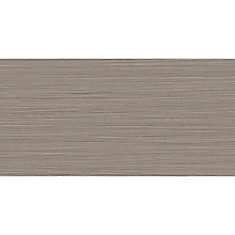 12-inch x 24-inch Zera Annex Olive Rectified Porcelain Tile - (16 Sq. Ft./Case)