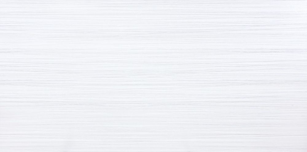 12 Inch x 24 Inch Zera Annex Bianco Rectified Porcelain Tile -( 16 Sq. Ft.  / Case)