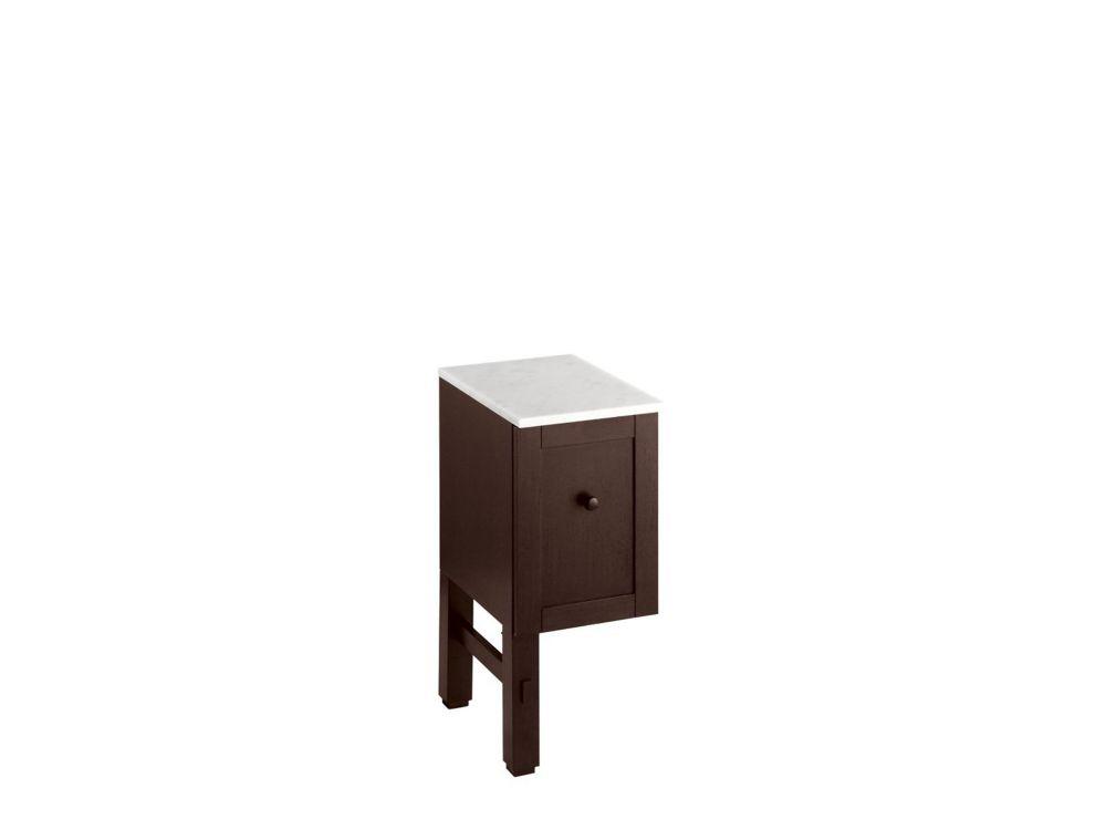 bath vanity cabinets canada discount