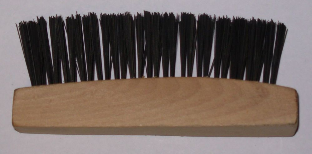 Carbon Brush, 3x 15  For Chipping Hammer