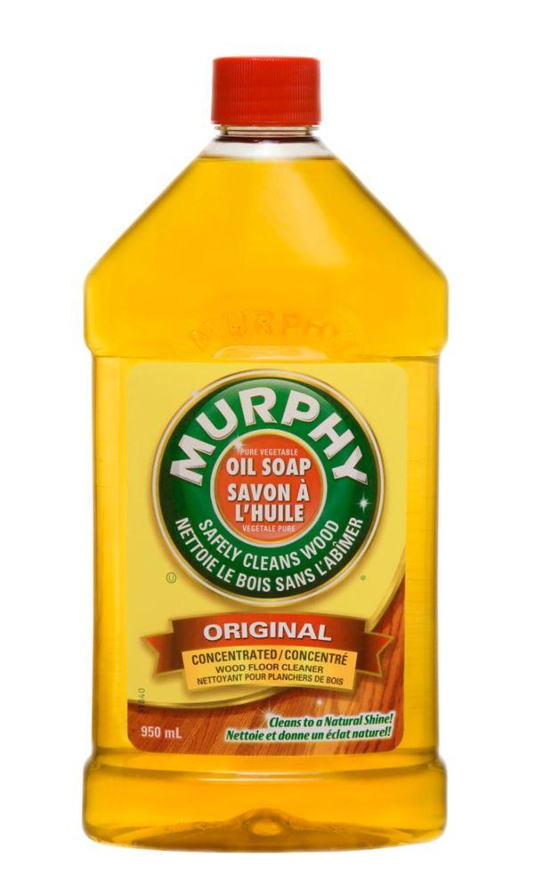 Murphy Oil Soap, Liquid Original 950ml
