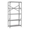 Garage Shelving Units The Home Depot Canada