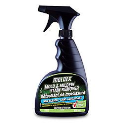 Moldex Mold Deep Stain Remover 22oz