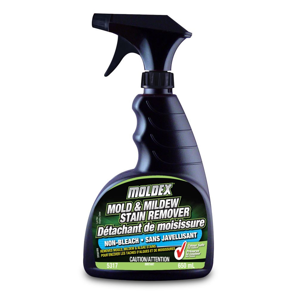 Mold Deep Stain Remover 22oz