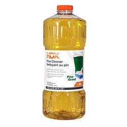 HDX Pine Cleaner- 1.89 L