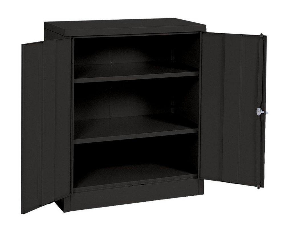 Garage Basement Cabinets In Canada