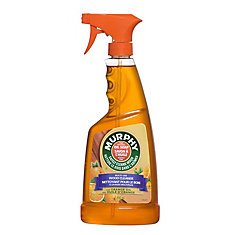 Murphy Oil Soap, Spray Clean & Shine 650ml
