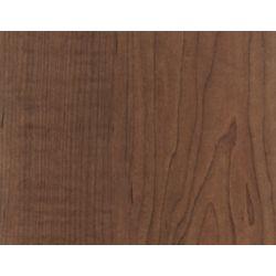 Hickory dAutomne Lisbon Maple Laminate Flooring (13.78 sq. ft. / case)
