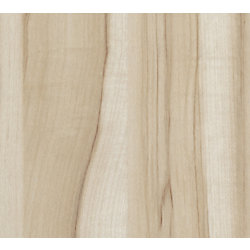 Hickory dAutomne Stanley Park Cherry Laminate Flooring (20.07 sq. ft. / case)