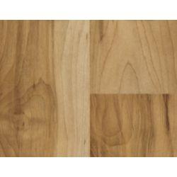 Hickory dAutomne Natural Maple Laminate Flooring (12.06 sq. ft. / case)