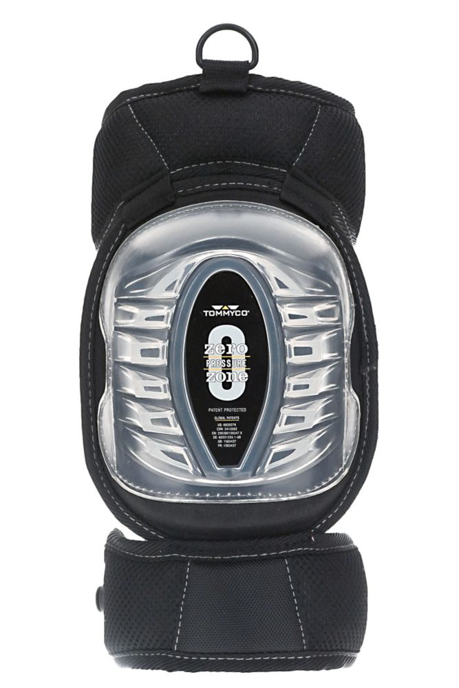 Total Flex GEL All Terrain Kneepad