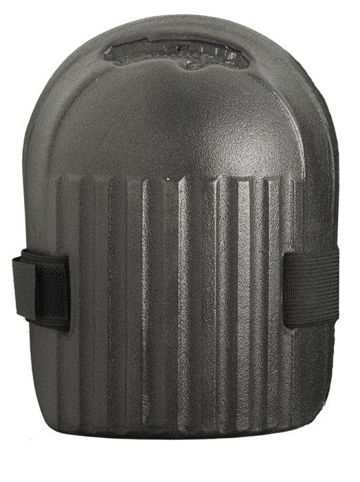 T-Foam Heavy Duty with Coolmax Kneepad