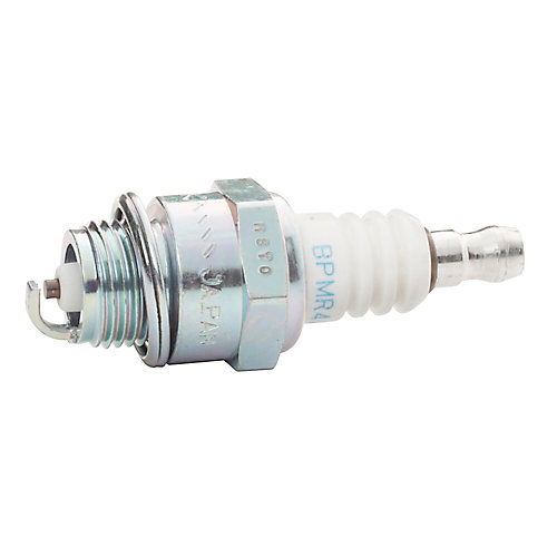 Spark Plug for 16 Inch Powerlite & CCR Powerlite Models