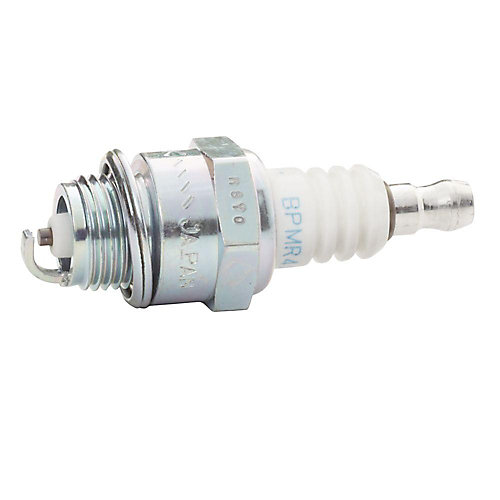 Replacement Spark Plug for Power Clear 21 Models