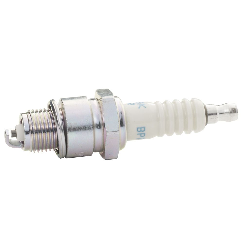 Replacement Spark Plug for Power Clear 21 4-cycle Models