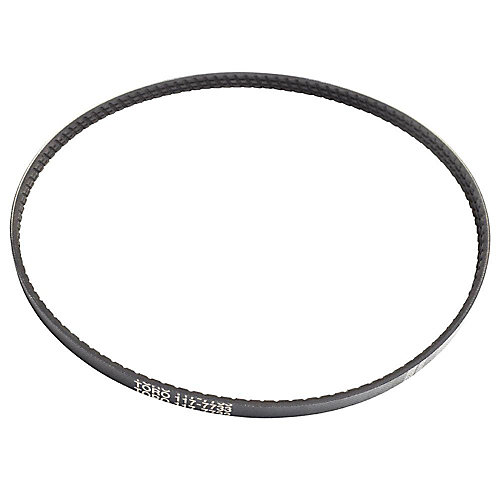 Replacement Belt for Power Clear 180 Models
