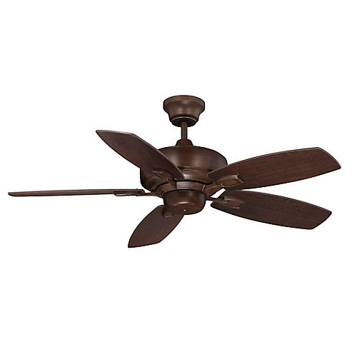 Ventilateur de plafond Wind Star 42''