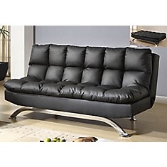 Living Room Furniture The Home Depot Canada