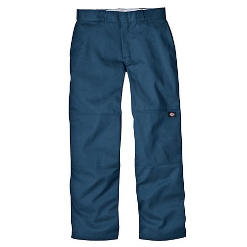 85283 Double Knee Work Pant - 44x34
