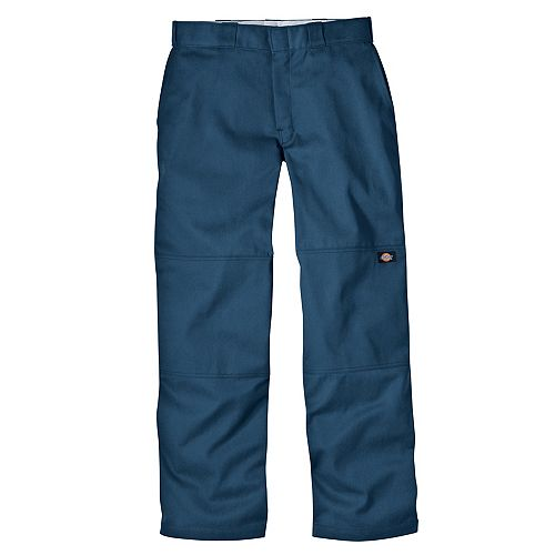 Dickies 85283 Double Knee Work Pant - 48x34