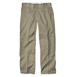 Dickies 85283 Double Knee Work Pant - 32x32