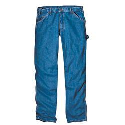 Dickies 1993 Jeans de menuisier- 42x34