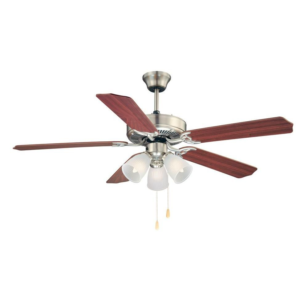Ceiling Fan Parts And Accessories : Ceiling fans accessories the home depot canada