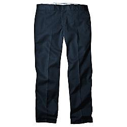 Dickies 874 Pantalon de travail Original- 30x34