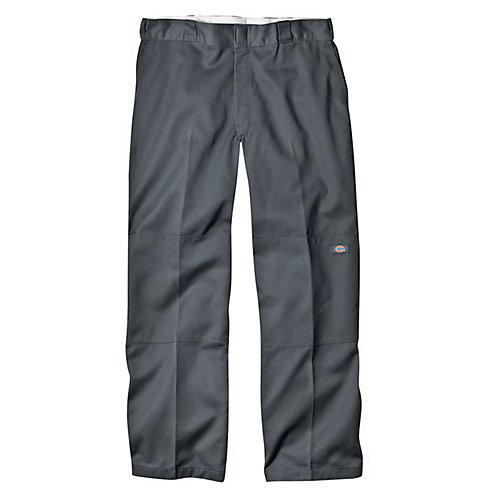 85283 Double Knee Work Pant - 48x32