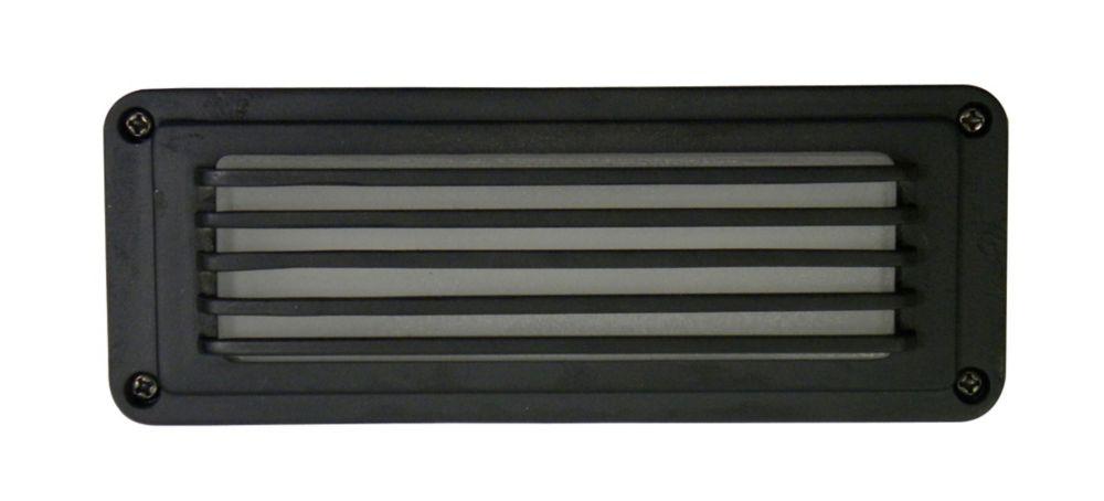 Low-Voltage Led Deck Light