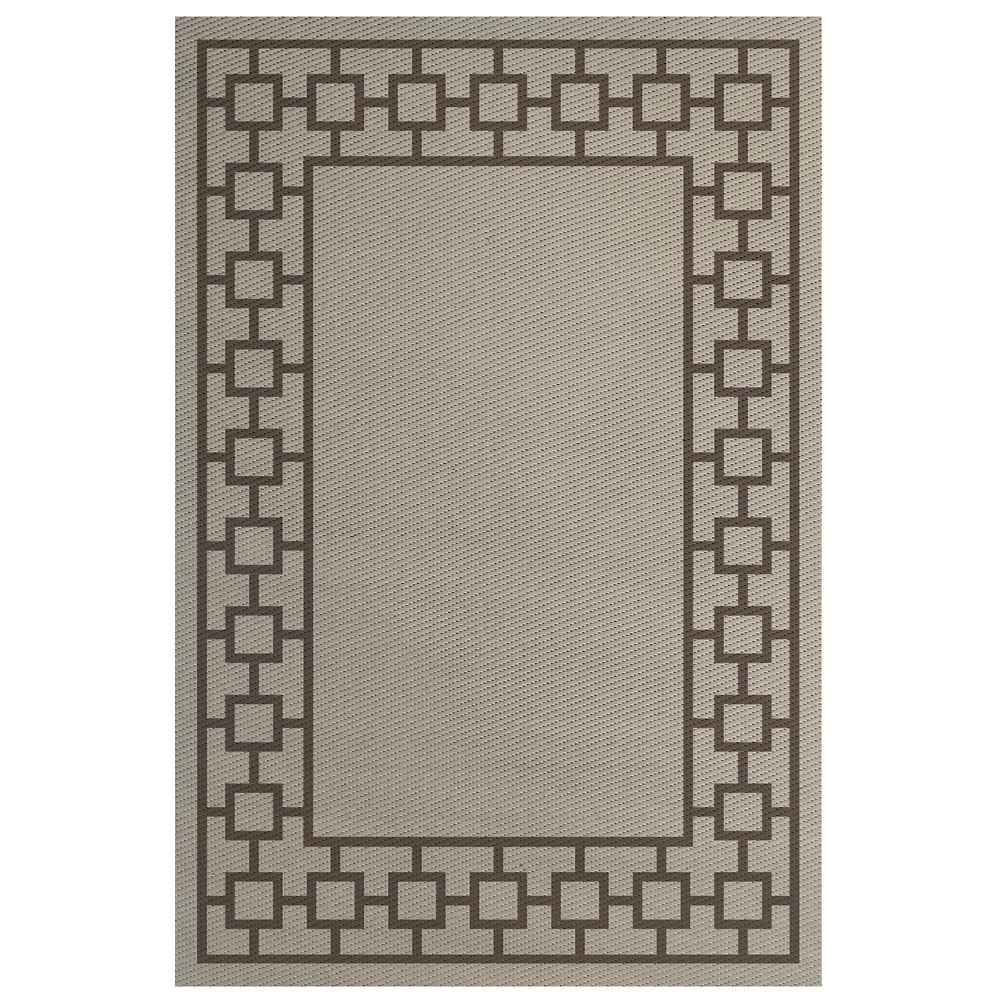 Home Decor Outdoor Area Rug