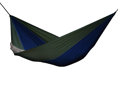 tools deals furniture hammock ready hot hammocks camping outdoors nylon for portable garden survival bed sleeping product outdoor double travel swing and parachute sale