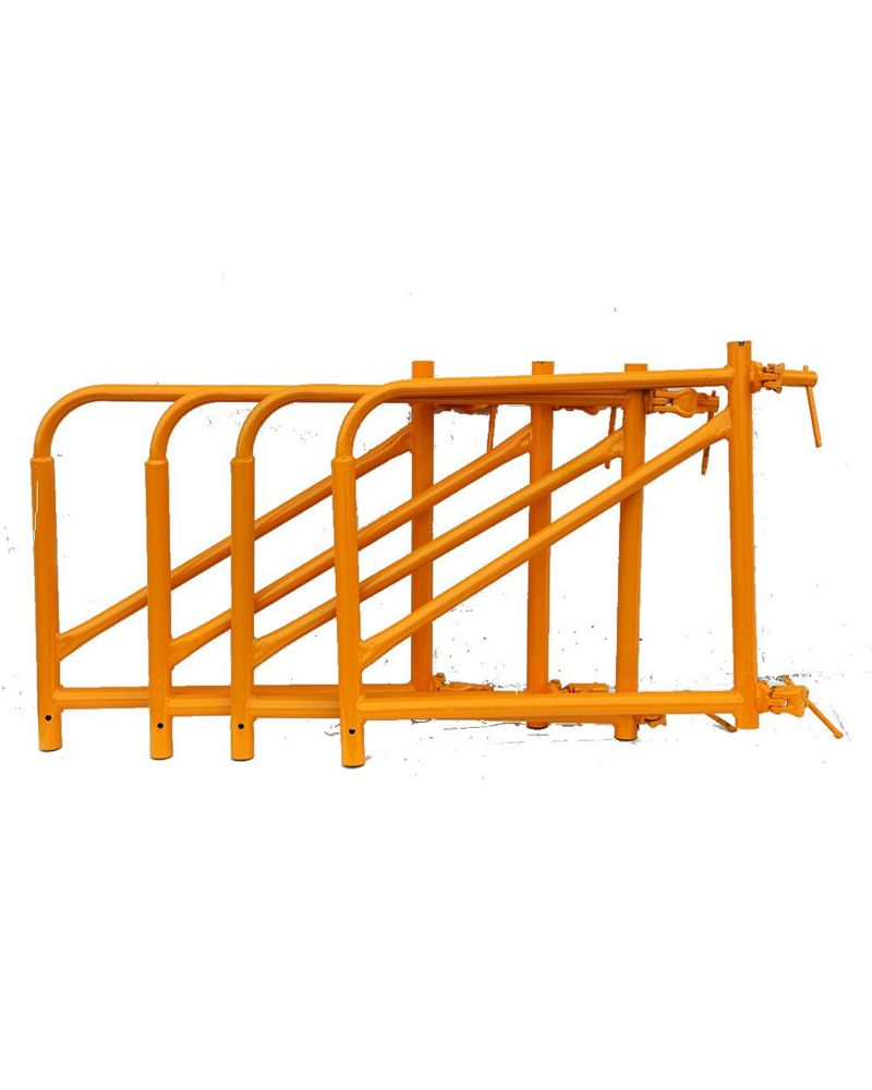 Scaffold Outriggers 30 inch (4 Pack)