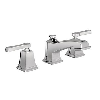 tap tub moen shower handle faucet bronze fixtures lever roman troubleshooting single sink boardwalk satin faucets rubbed nickel bathtub sets bathroom brantford