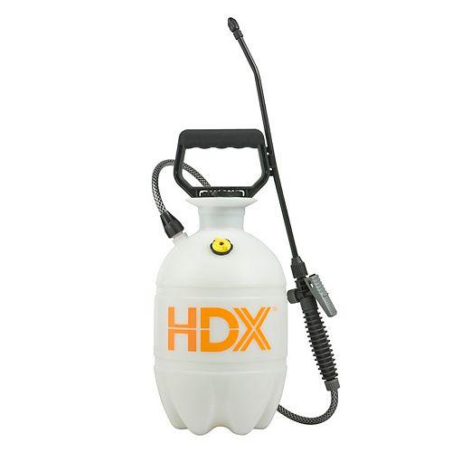 HDX 3.8L Pump Sprayer