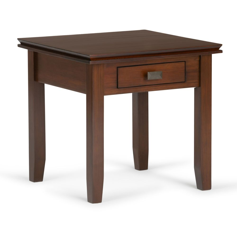 Table d'appoint De La Collection Holden