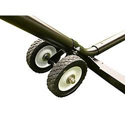 Vivere Kit de roue de support d'hamac