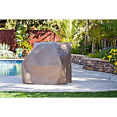Duck Dome 36-Inch Patio Chair Cover