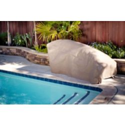 Duck Covers Chaise Cover