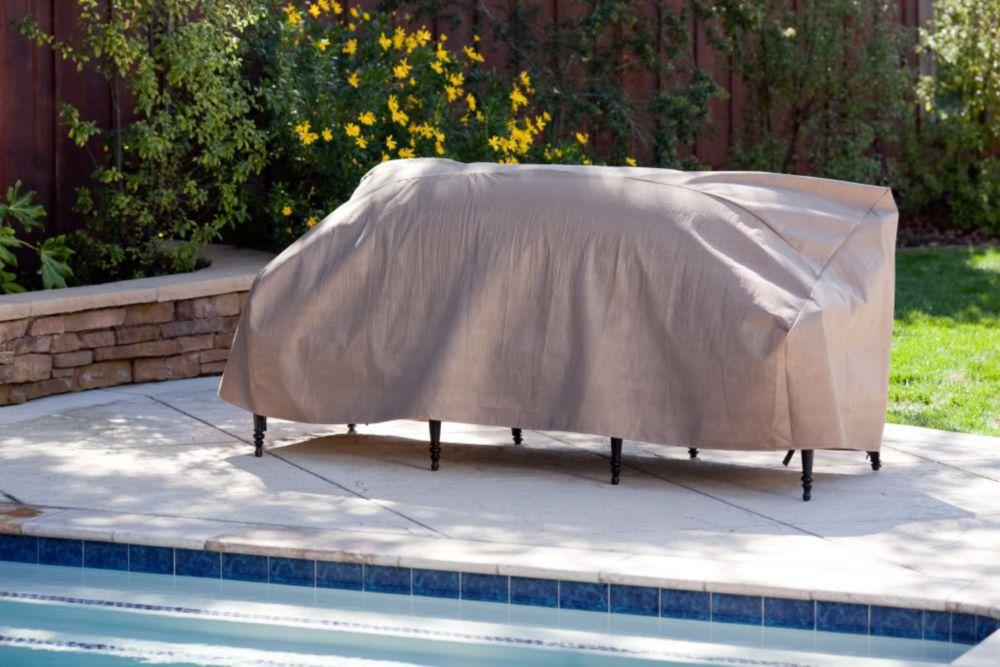 Outdoor Sofa Cover
