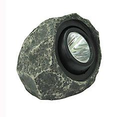 Solar Rock Spot Light