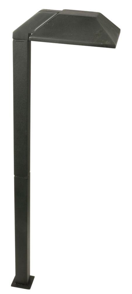 Low Voltage Led Cast Aluminum Modern Light
