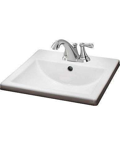 home depot bathroom sink. Marquete Bathroom Sink Basin Sinks  The Home Depot Canada