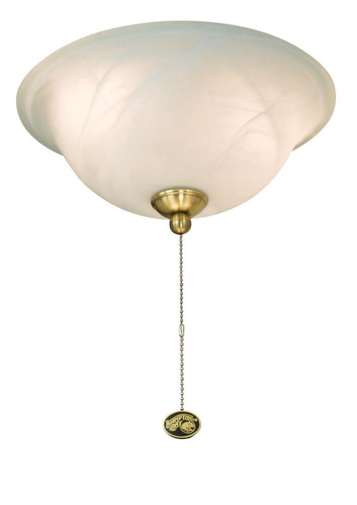 accessoires pour ventilateur de plafond home depot canada. Black Bedroom Furniture Sets. Home Design Ideas