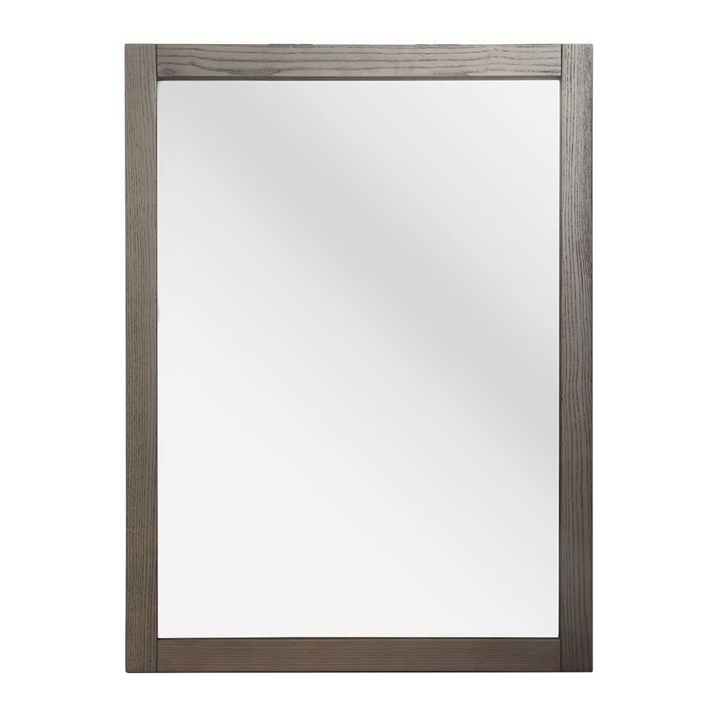 Wall mirrors home depot